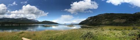 P.N Tierra del Fuego